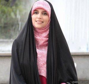 داستان کوتاه حجاب در تابستان