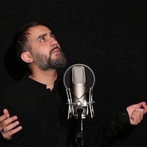 دانلود مداحی عشق یعنی به تو رسیدن از محمد حسین پویانفر