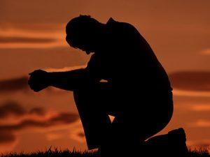 دانلود نوحه مشک بی آب از میثم ابراهیمی